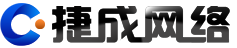 腾博游戏诚信为本官网logo